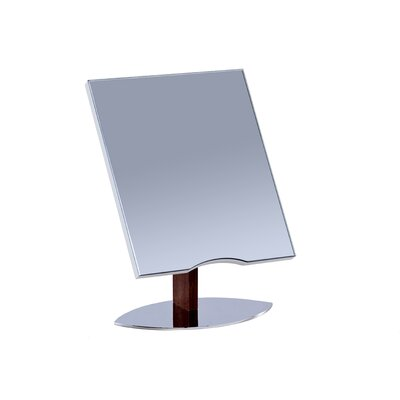GillmoreSPACE Lux Table Top Mirror