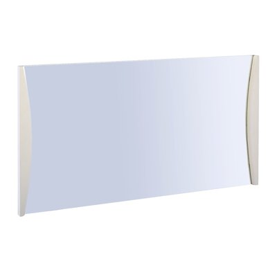 GillmoreSPACE Lux Wall Hanging Mirror