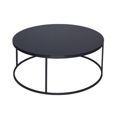 GillmoreSPACE Kensal Coffee Table