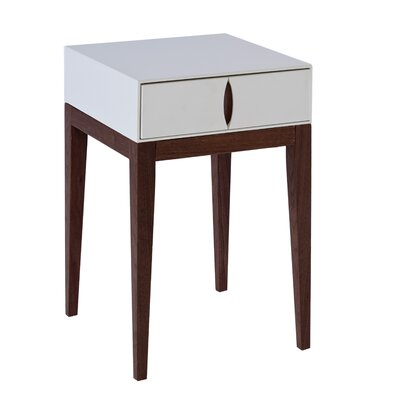 GillmoreSPACE Lux Side Table