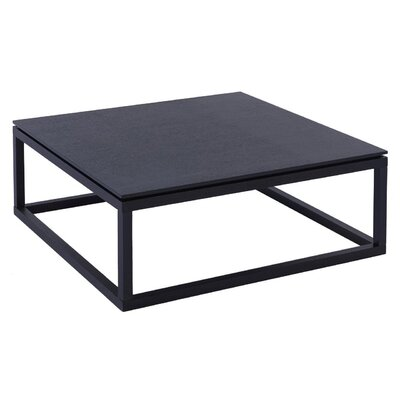 GillmoreSPACE Cordoba Coffee Table