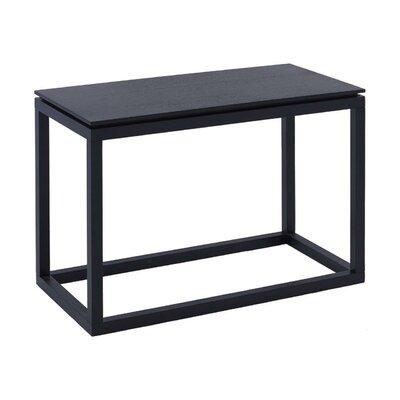 GillmoreSPACE Cordoba Side Table