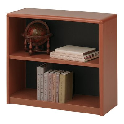 "Safco Products Company Economy Value Mate 28"" Standard Bookcase"