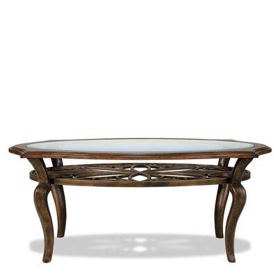 Riverside Furniture Serena Coffee Table