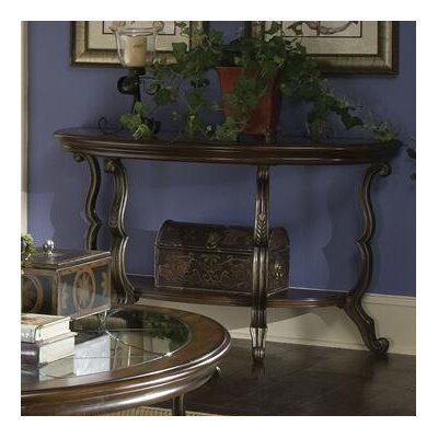 Coglin Console Table