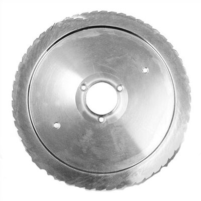 Chef's Choice Serrated Slicing Blade For M662