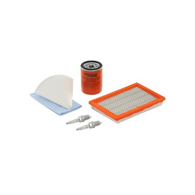 Generac Maintenance Kit for 8kW Home Standby Generator (410cc)
