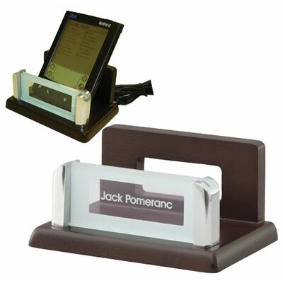 Caf PDA/Cell Phone Stand