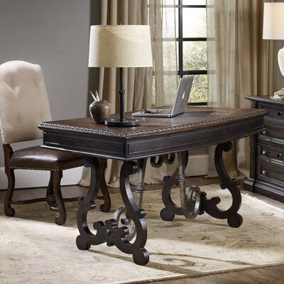 Treviso Desk and Chair Set