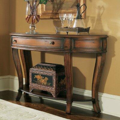 Brookhaven Console Table Wayfair