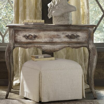 Chatelet Console Table