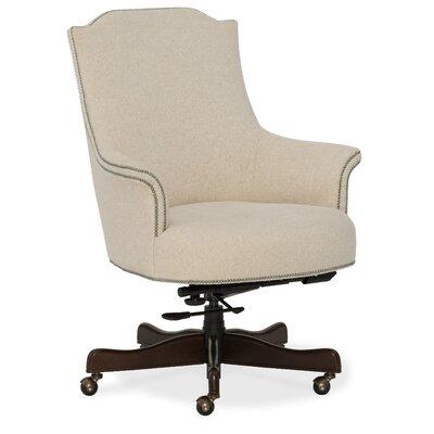 Daisy Home Office High-Back Executive Chair