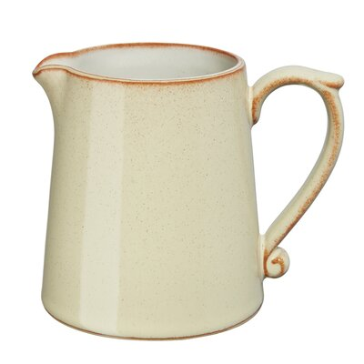 Heritage Veranda Small 9 Oz. Pitcher