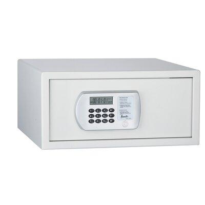 Dial Lock Security Safe 0.88 CuFt