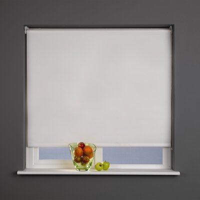 Regency Sunlover Blackout Roller Blind