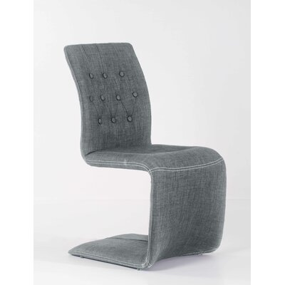 Creative Images International Side Chair