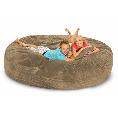 Relax Sacks Giganti Bean Bag Sofa