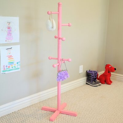 Bailey Coat Rack
