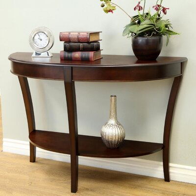 Tottenham Console Table