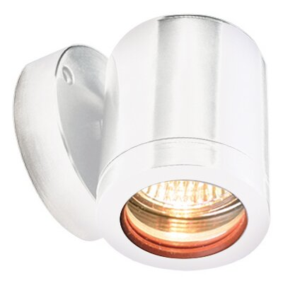 Saxby Lighting Odyssey 1 Light Outdoor Sconce