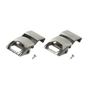 Saxby Lighting T8 Anti Corrosive Clip Accessory