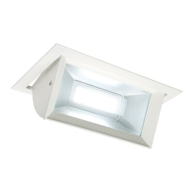 Saxby Lighting Mendip Downlight
