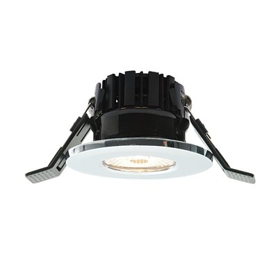Saxby Lighting Shield Downlight