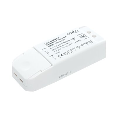 Saxby Lighting LED Driver Constant Current