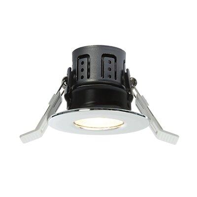 Saxby Lighting Shield Downlight
