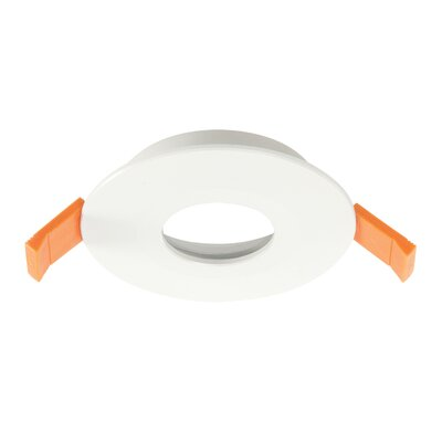 Saxby Lighting Orbita Bezel Accessor