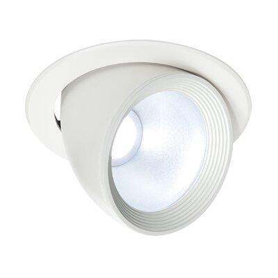 Saxby Lighting Form Downlight