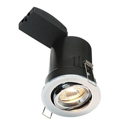 Saxby Lighting Tilt Downlight