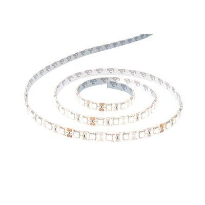 Saxby Lighting Aqualine LED Under Cabinet Strip Light