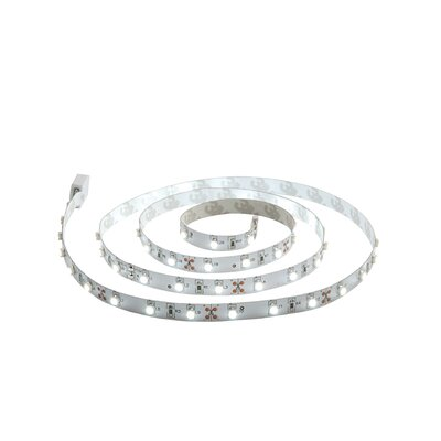 Saxby Lighting Flexline LED Under Cabinet Strip Light