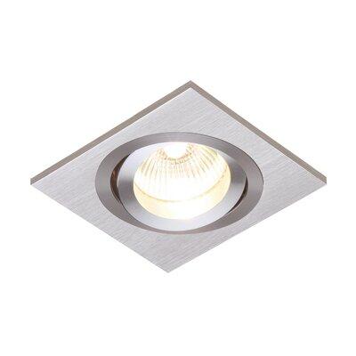 Saxby Lighting Tetra Downlight