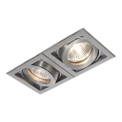 Saxby Lighting Xeno Downlight