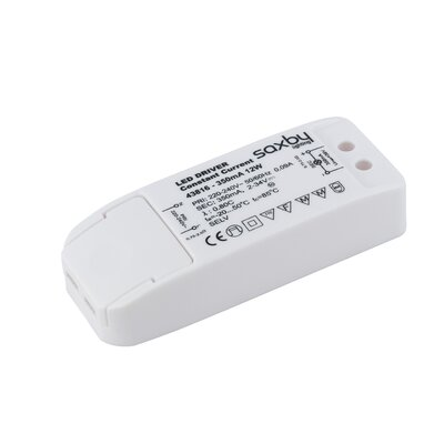 Saxby Lighting LED Constant Voltage Electronic Driver