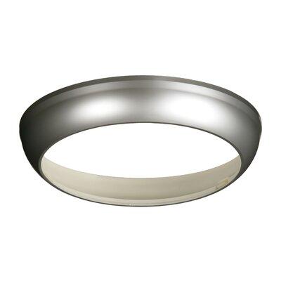 Saxby Lighting Vigor 1 Light Spare Trim