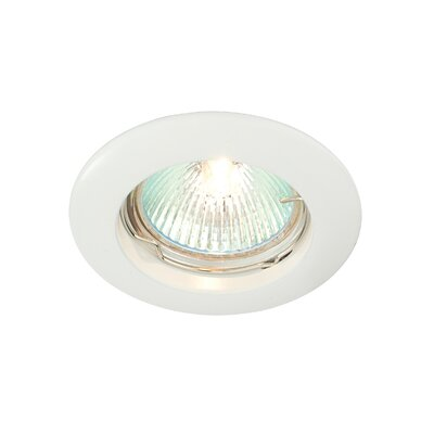 Saxby Lighting Classic Fixed Downlight