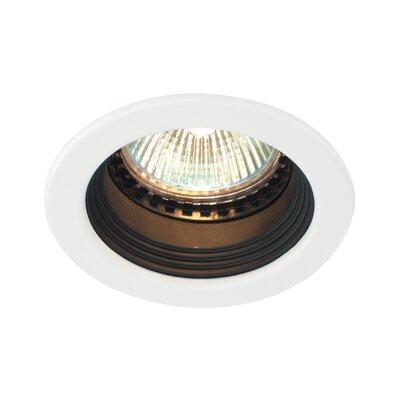 Saxby Lighting Retracto Downlight
