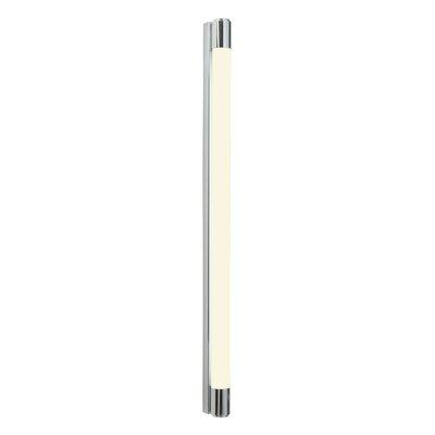 Saxby Lighting Lipco 1 Light Bath Bar