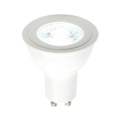 Saxby Lighting 5.7W GU10/Bi-pin LED Light Bulb