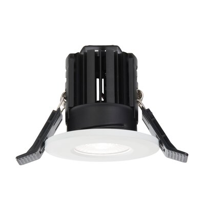 Saxby Lighting Recessed Housing