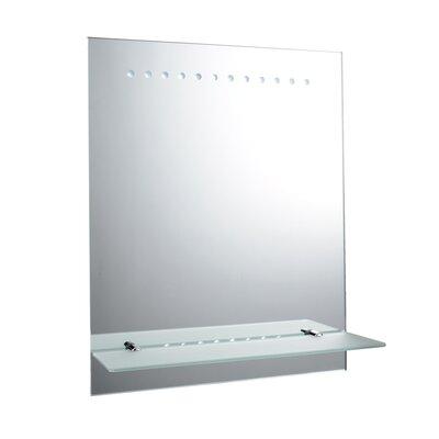 Saxby Lighting Taro Mirror