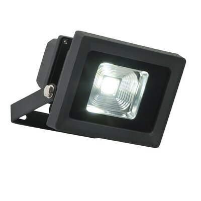 Saxby Lighting Olea 1 Light Flood Light