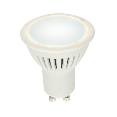 Saxby Lighting 3.5W GU10/Bi-pin LED Light Bulb