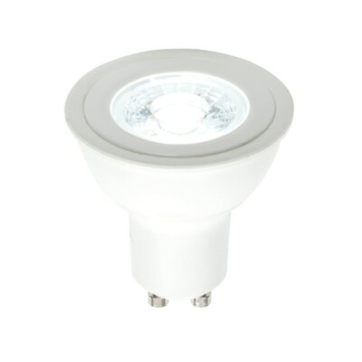 Saxby Lighting 5.2W GU10/Bi-pin LED Light Bulb