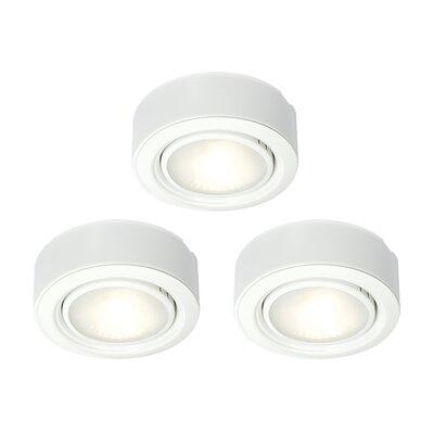 Saxby Lighting Firn 7cm Downlight