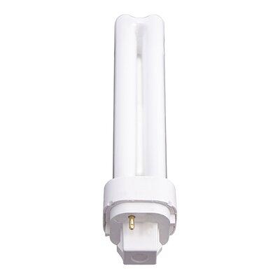 Saxby Lighting Light Bulb