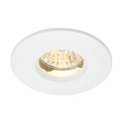 Saxby Lighting Storm 8cm Downlight